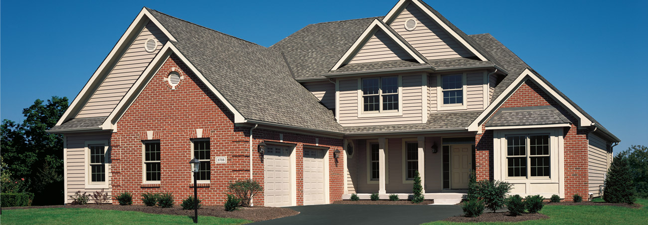 roof repair noblesville indiana